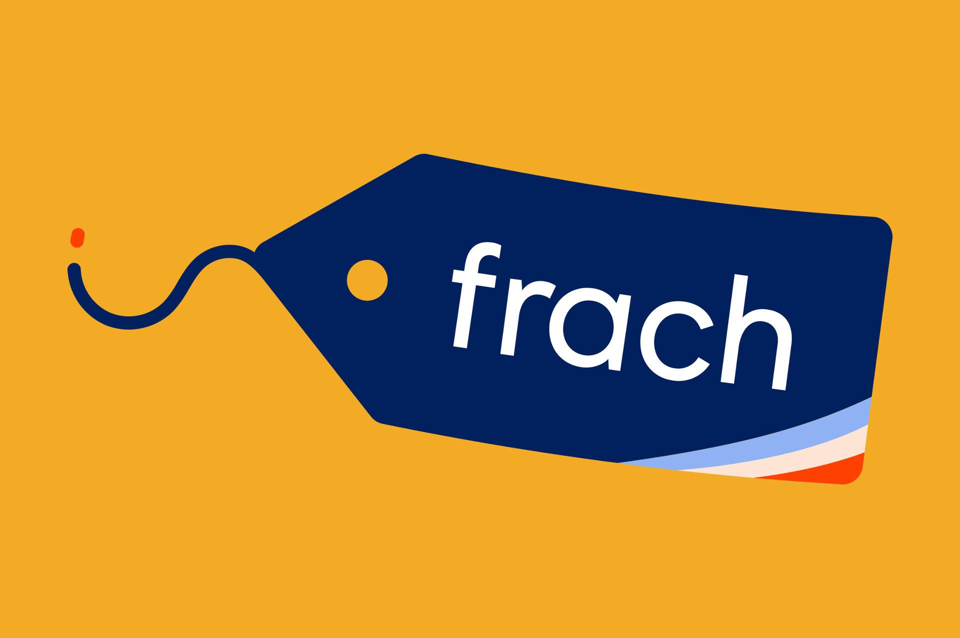 Frach