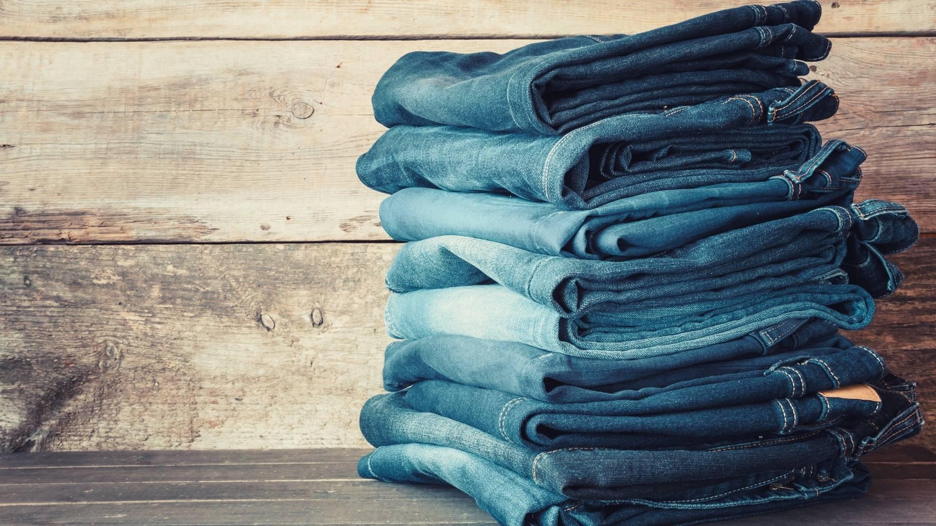 Marque jeans made in France, fabriqués en France