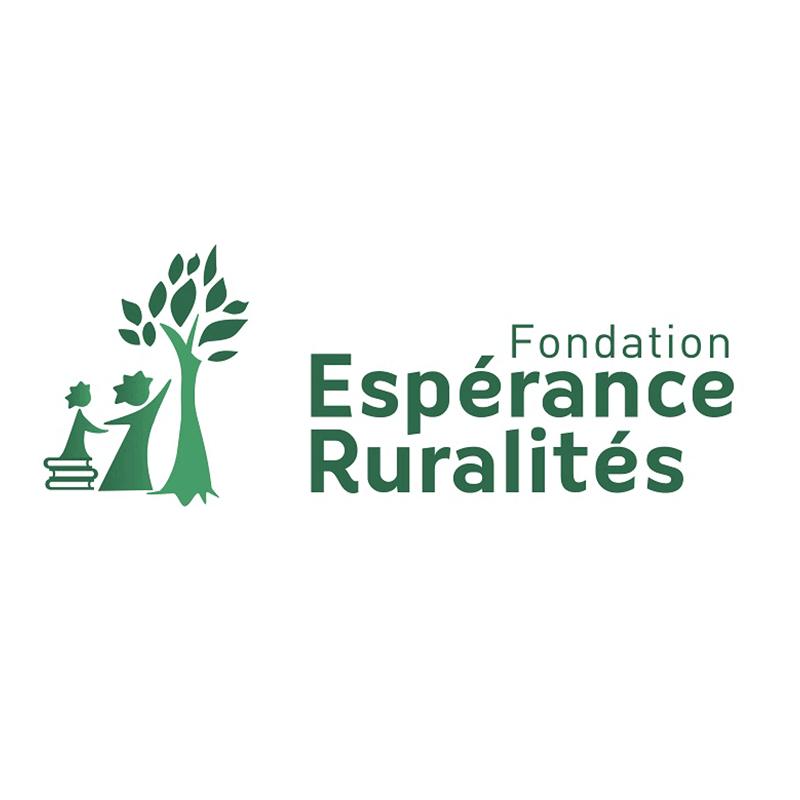 Espérence Ruralités