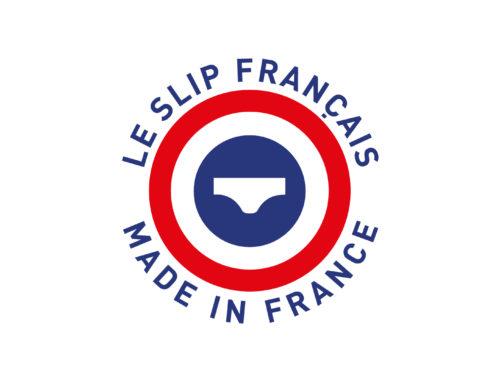 Le Slip Français, retour sur un succès français