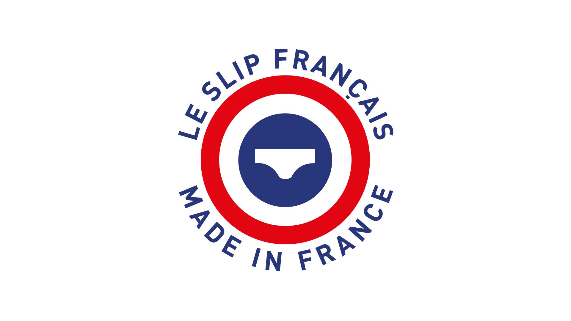 slip français
