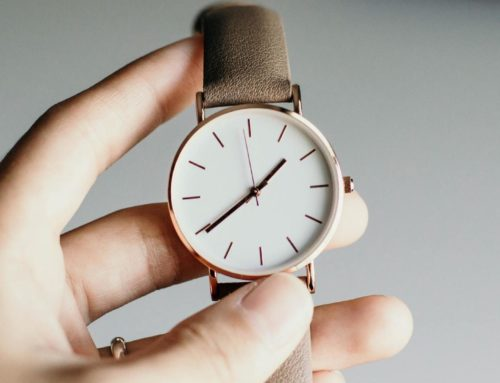 Top 5 des montres Made in France