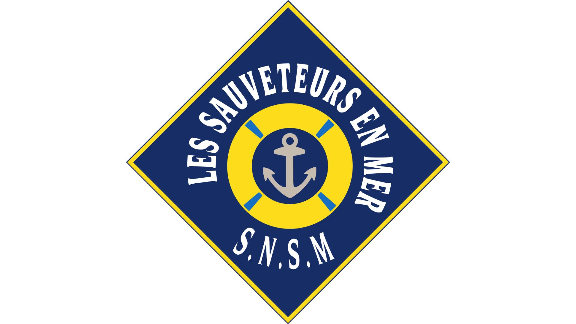 La SNSM