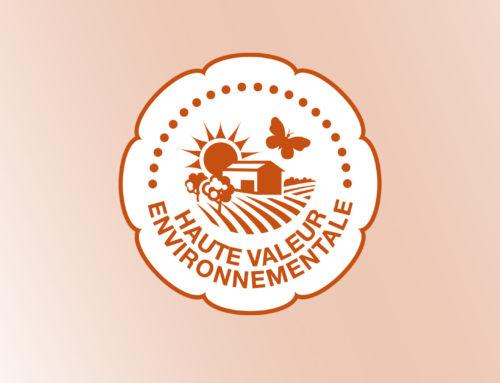 Haute Valeur Environnementale, le label d'une agriculture écoresponsable