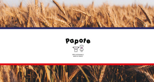 Papote