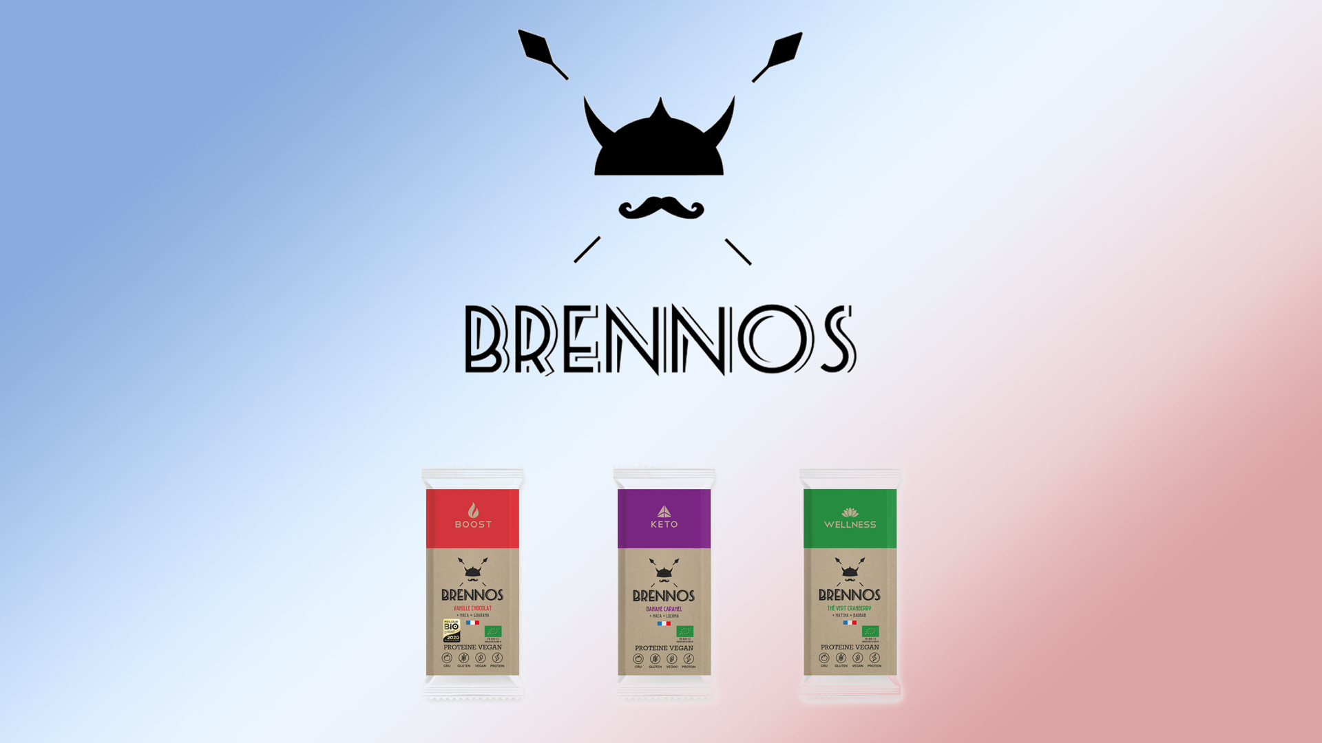 brennos aliments basques