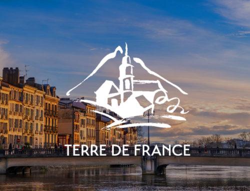 Terre de France : Un 14 Juillet patriote