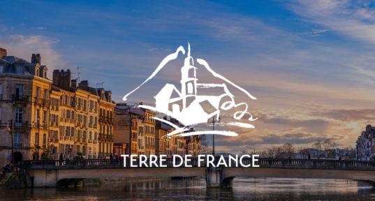 InitiativeTerre de France