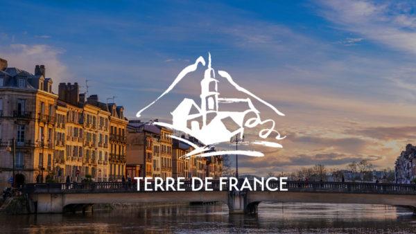 Initiative Terre de France