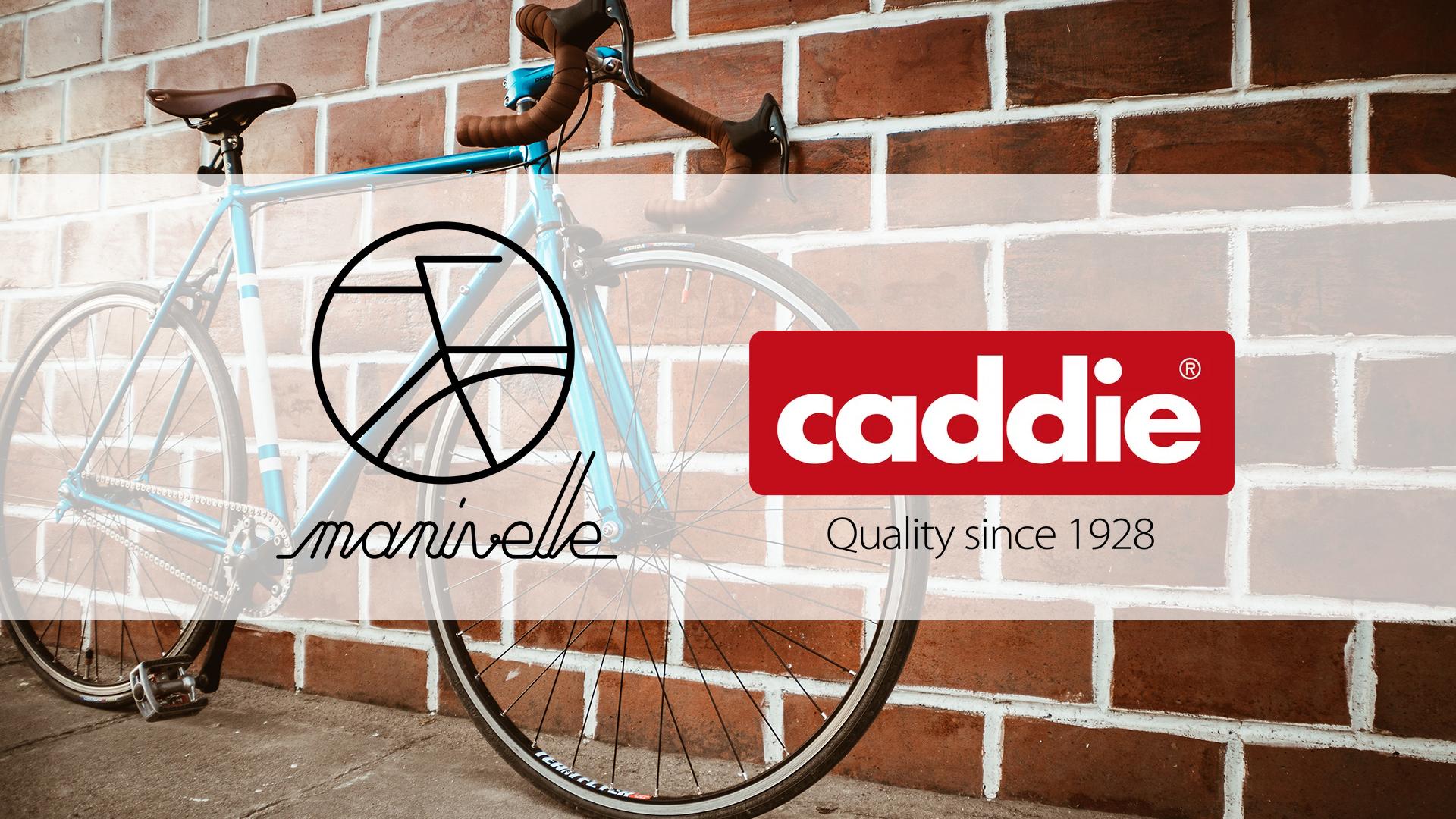 caddie-mannivelle