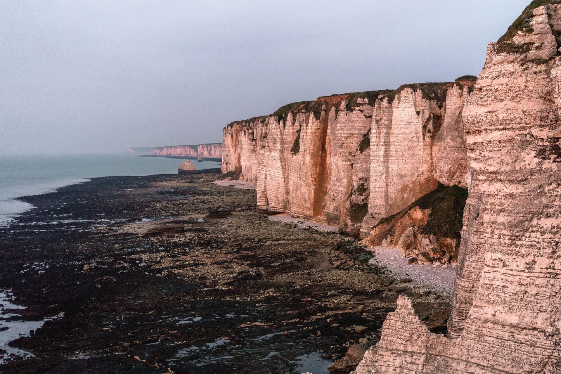 vacance trésors insoupçonnés français