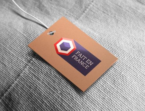 Made in France : quel logo choisir ?