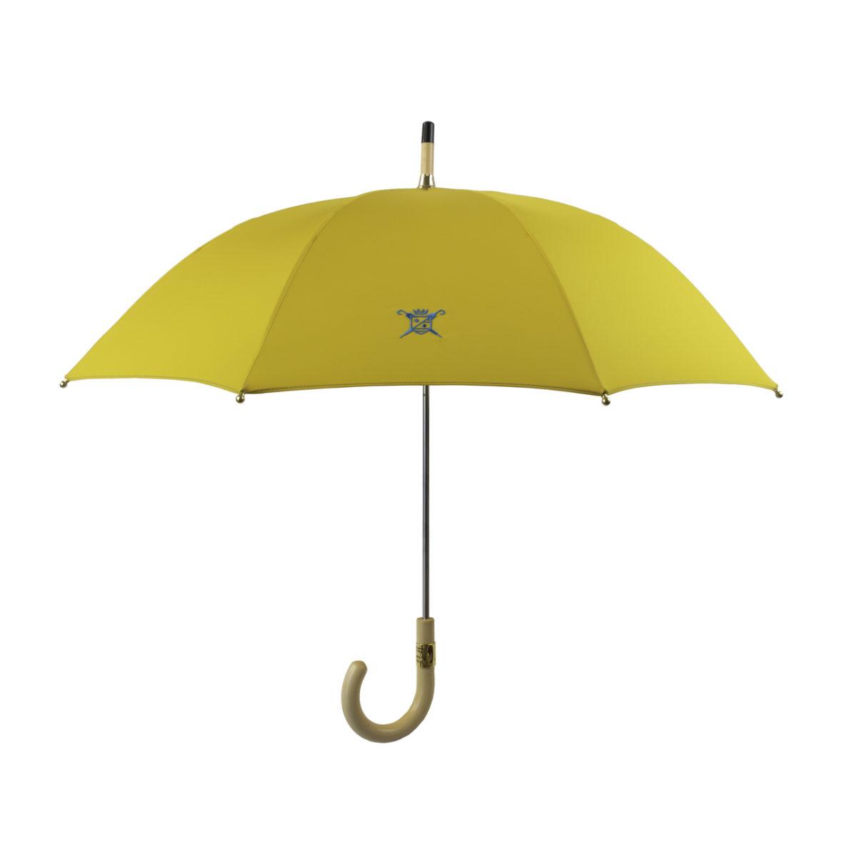 parapluies de grande qualité