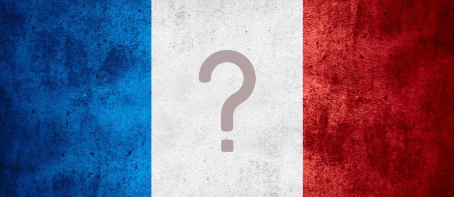 Pourquoi le made un France, choisir le made in France, fabriqué en France